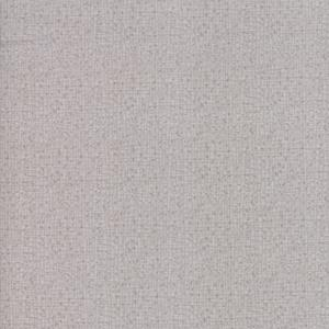 Thatched - Gray. Product thumbnail image