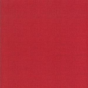 Thatched - Scarlet. Product thumbnail image