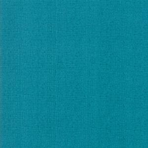 Thatched - Turquoise. Product thumbnail image