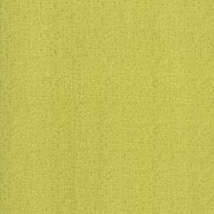 Thatched - Chartreuse. Product thumbnail image