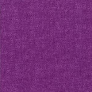 Thatched - Plum. Product thumbnail image