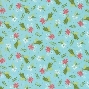Summer Sweet Sky 2. Product thumbnail image