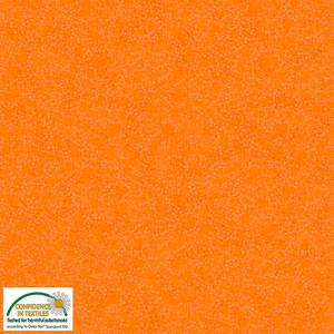 Brighton Orange NEW!!!. Product thumbnail image
