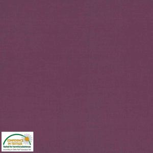 "Swan Solid Purple 60"" WIDE. Product thumbnail image"
