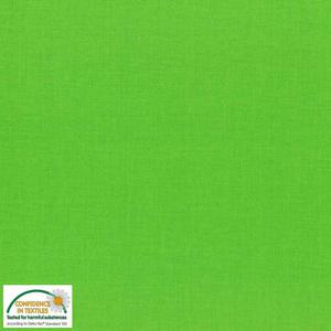 "Swan Solid Sour Apple 60"" WIDE. Product thumbnail image"