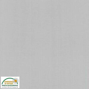 "Swan Solid Light Grey 60"" WIDE. Product thumbnail image"